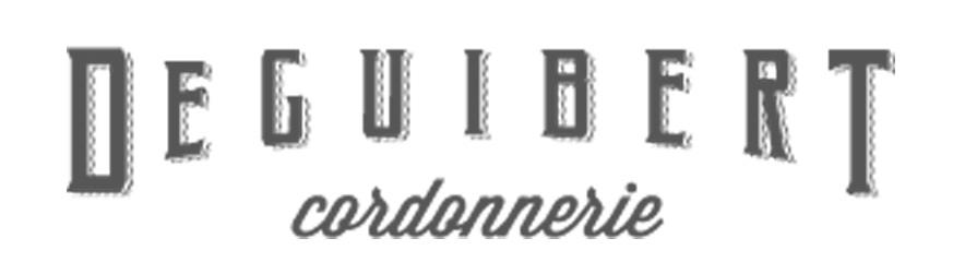 Cordonnerie de Guibert