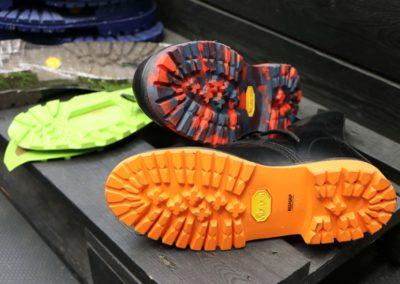 cordonnier-grenoble-deguibert-ressemelage-vibram-chaussure